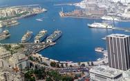 Bloomberg: 'Ο Πειραιάς τείνει να γίνει το νούμερο ένα λιμάνι της Μεσογείου'