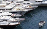 Επαγγελματίες: 'Καταστροφικός ο ΦΠΑ στα τουριστικά σκάφη αναψυχής'