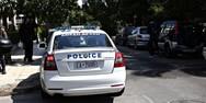 Κύκλωμα ναρκωτικών: Οι ρόλοι που είχαν οι δύο αστυνομικοί που εμπλέκονται