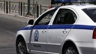 Δυτική Ελλάδα: Εκκρεμούσαν σε βάρος τους καταδικαστικές αποφάσεις