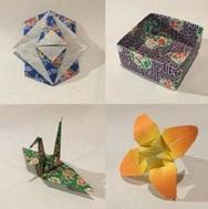 'Ξεδιπλώνοντας τα Μυστικά του Χαρτιού' στο Μουσείο Κοσμήματος Ηλία Λαλαούνη