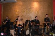 Παρασκευή Βράδυ στην Ζαΐρα 12-10-18 Part 1/2
