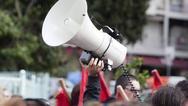 Κάλεσμα από την ΕΕΤΕΜ Αχαΐας για συμμετοχή στη διαμαρτυρία της 15ης Οκτωβρίου