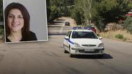 Υπόθεση Ειρήνη Λαγούδη: 'Τη σκότωσαν για 100.000 ευρώ' καταγγέλλει ο αδελφός της