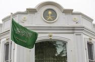 'Ρήξη' στις σχέσεις ΗΠΑ - Σαουδικής Αραβίας λόγω Κασόγκι