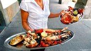 Σε δίαιτα μια ολόκληρη ισπανική πόλη