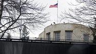 Η Τουρκία μετονόμασε σε «Μάλκομ X» τον δρόμο που κτίζεται η νέα πρεσβεία των ΗΠΑ