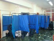 Εκλογές στον Ιατρικό Σύλλογο Πατρών - Αυτοδυναμία της ΙΑΣΥ με 7 έδρες