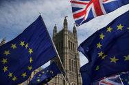Brexit: Κρίσιμη εβδομάδα για τις διαπραγματεύσεις