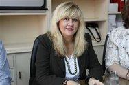 Ιατρικός Σύλλογος Πατρών: Μεγάλη νικήτρια η Άννα Μαστοράκου - Ποιοι εκλέγονται στο Δ.Σ