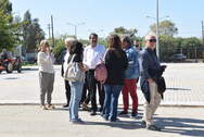 Πάτρα: Oι δράσεις του Εκπαιδευτικού Πάρκου του Δήμου στην Πλαζ (pics)