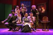 Πάτρα: Μία από τις πιο όμορφες ιστορίες του Όσκαρ Ουάιλντ στο Δημοτικό Θέατρο Απόλλων!