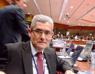 'Σε συνθήκες φτώχειας 4,5 εκατομμύρια Έλληνες'