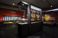 Ελεύθερη είσοδος στο Μουσείο Ακρόπολης την 28η Οκτωβρίου