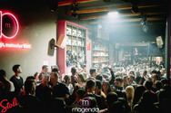 Greek Νight at Magenda 14-10-18