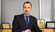 Ανδρέας Κατσανιώτης: 'Πολιτική συναλλαγή κυβέρνησης'