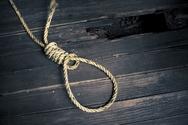 Αυτοκτόνησε 65χρονος στα Ιωάννινα