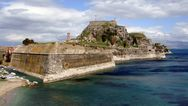 UNESCO: Ρόδος και Κέρκυρα στα 50 μνημεία που κινδυνεύουν με καταστροφή μέχρι το 2100