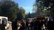 Κριμαία: Έκρηξη βόμβας σε κολέγιο - Τουλάχιστον δέκα νεκροί