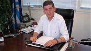 Γρ. Αλεξόπουλος: «Ανάγκη άμεσης εκπόνησης μελέτης για τη διάβρωση των ακτών'