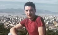 Πάτρα: Νέα συγκέντρωση αναρχικών για τη δολοφονία του Ζακ Κωστόπουλου