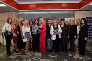 Πάτρα: Η εταιρεία αντιρευματικού αγώνα ΕΛ.Ε.ΑΝ.Α θα συμμετέχει στη συνάντηση Activewomen