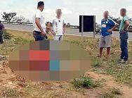 Βραζιλία: Έδεσαν ετοιμόγεννη με συρματόπλεγμα σε δέντρο