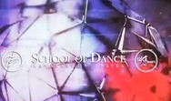 School of Dance at Disco Room