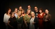 Η παράσταση '8 γυναίκες κατηγορούνται' έρχεται στο Επίκεντρο+