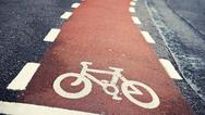 Παρέμβαση του Δ. Δημητρόπουλου στον Περιφερειάρχη για τον ποδηλατόδρομο