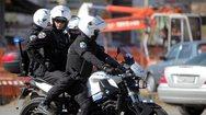 Συνελήφθη ο αστυνομικός που βρέθηκε δεμένος στη Νίκαια