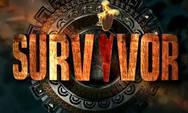 Το φετινό Survivor θα είναι ανάμεσα στην Τουρκία και την Ελλάδα!