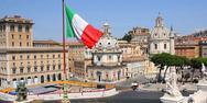 Ιταλικός Τύπος: 'Η Ευρώπη δεν μας εμπιστεύεται'