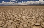 Ιστορική ξηρασία στη Γερμανία με αντίκτυπο στην οικονομία