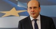 Κ. Χατζηδάκης: Θα καταργήσουμε το νόμο Γαβρόγλου