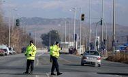Κιλκίς: 49χρονος μετέφερε παράνομα μετανάστες
