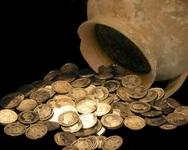Δυτική Ελλάδα: Οι 'Ιντιάνα Τζόουνς' σκάβουν για χρυσό