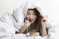 Τέσσερις συμβουλές για να περιορίσετε το συχνό τσιμπολόγημα