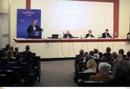 Καμμένος για Κουίκ - Κουντουρά: 'Τους διορίσαμε σε υπουργικούς θώκους και μας κάνουν κριτική'
