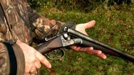 Αρκαδία - Σκότωσε κατά λάθος 24χρονο συγγενή του στο κυνήγι