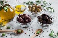 Λάδι και ελιές τα κύρια ελληνικά προϊόντα που λατρεύουν οι Γάλλοι