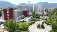 Πάτρα: Ετοιμάζονται για νέες κινητοποιήσεις οι εργαζόμενοι στο νοσοκομείο 'Αγ. Ανδρέας'