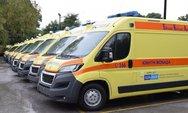 Εργαζόμενοι ΕΚΑΒ: Αθρόες μετατάξεις αποδυναμώνουν τα ασθενοφόρα