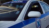 Ηλεία - Είπε ψέματα στους αστυνομικούς ότι τον έκλεψαν