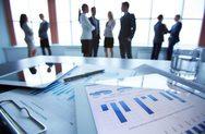 Απογοητευτική η επιχειρηματική δραστηριότητα στην Ευρωζώνη τον Οκτώβριο