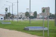 Πάτρα: H 'Aνυπότακτη Πολιτεία' για το πάρκο στον Κόκκινο Μύλο