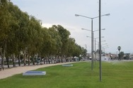 Πάτρα: 'Κύμα' συμπαράστασης σε Πελετίδη και Δήμο για τον Κόκκινο Μύλο
