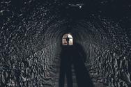 Το καταφύγιο της Πάτρας στο έπος του '40 που η πόλη οφείλει να το κάνει μνημείο