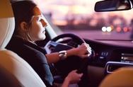 Δίπλωμα οδήγησης: 30.000 νέοι οδηγοί δεν μπορούν να δώσουν εξετάσεις