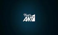 Κόπηκε η εκπομπή 'Κοινή λογική' στον ΑΝΤ1